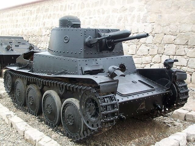 File:800px-LTP tank preserved at Real Felipe, Callao, Peru.jpg