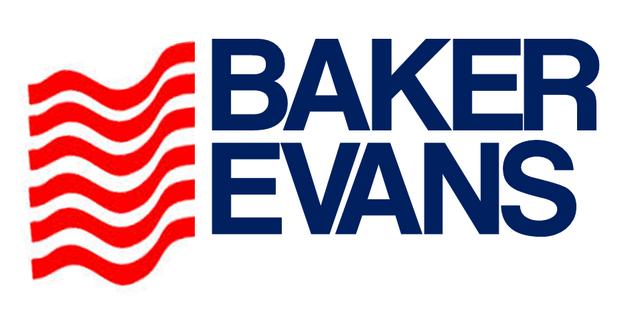 File:Baker.png
