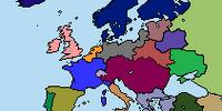 Ottoman Sultanate (Revolution!)