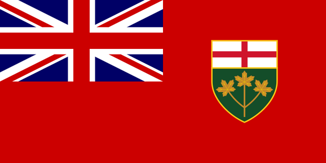 File:Flag of Ontario.png