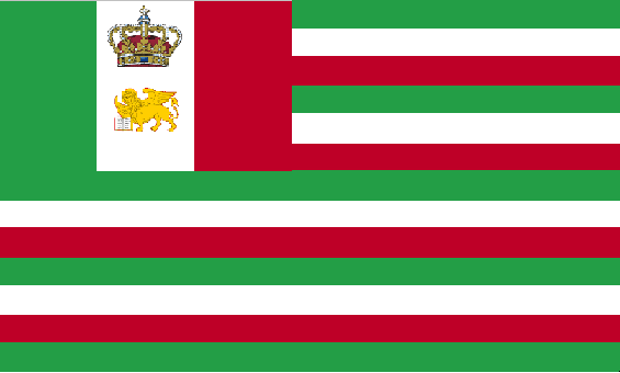 File:NorthUnionFlag.png