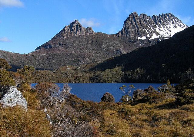 File:Tasmanian Wilderness.jpg