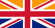 Union-Flag.png