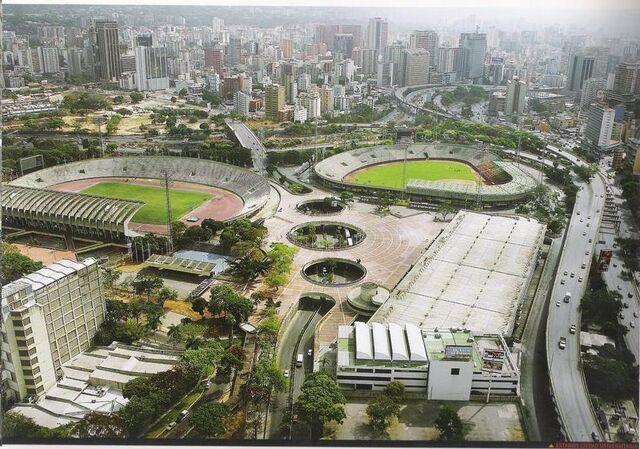 File:Ciudad-universitaria-caracas.jpg