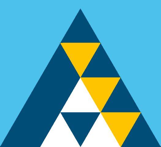 File:ITV Flag of Anglia.png