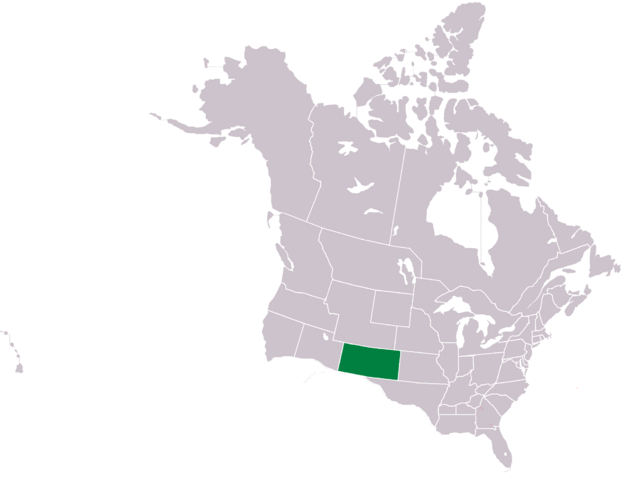 File:CNA colorado.png