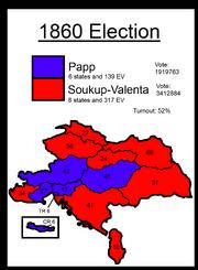 DanubianElection1860