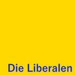 Die Liberalen IFF