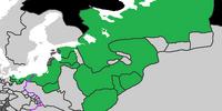 Eastern League (Principia Moderni III Map Game)