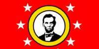 Lincoln (An Independent in 2000)