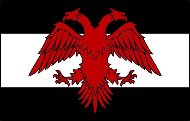 File:Langobard flag.jpg
