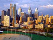 Philadelphia dumpster-1-