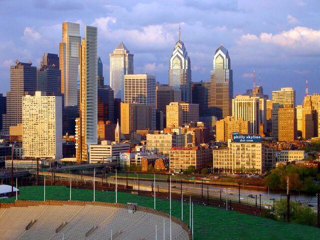File:Philadelphia dumpster-1-.jpg
