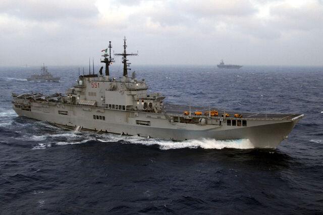 File:Sicilian Fleet Matapan.jpg
