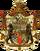 Wappen Deutsches Reich - Herzogtum Anhalt (Großes)