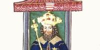Wenceslaus III of Bohemia (The Kalmar Union)