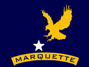 File:1983ddmarquettestatelag.png
