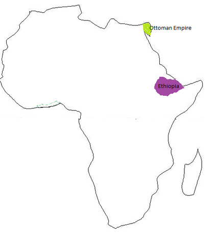 File:Africanmap2new.png
