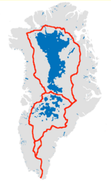 GreenlandicHighway