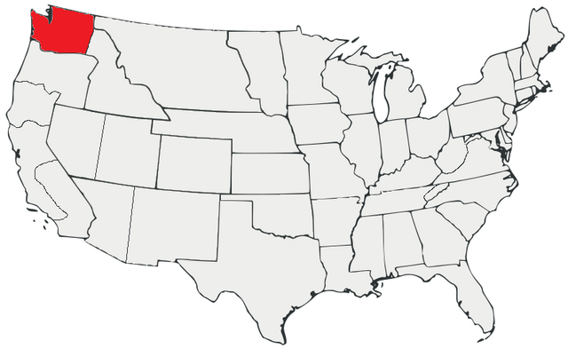 File:NewAmericanMapWashington.png