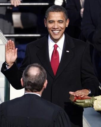 File:Obama inaugural post.jpg