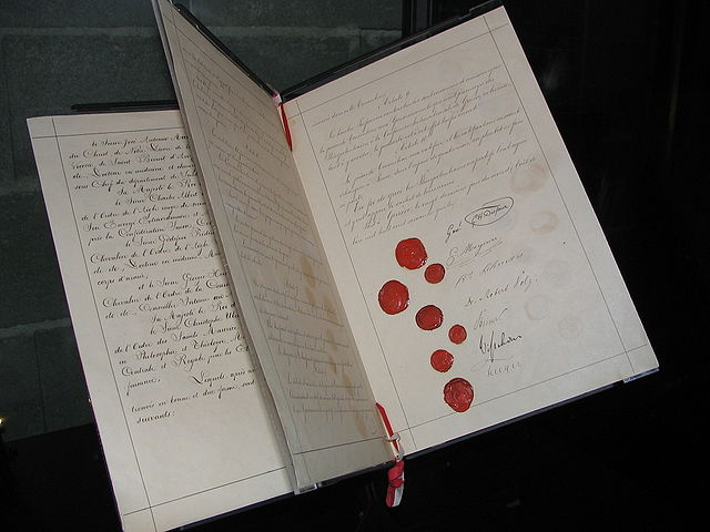 File:Original Geneva Conventions.jpg