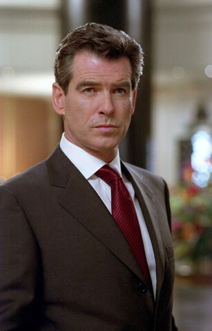 File:Pierce Brosnan.jpg
