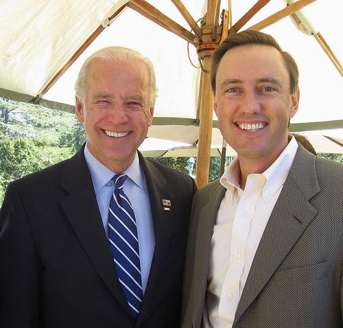 File:Biden Brightened.jpg