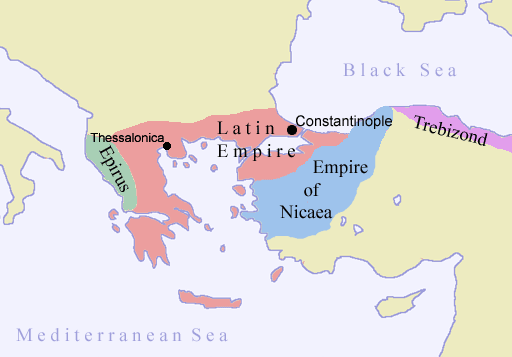 File:ByzantineSuccessorStates.png