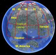Eurasia-SE(Small)