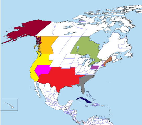 File:States of America 63 3.png