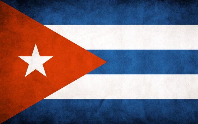 File:1920-Cuba-Grunge-Flag.jpg