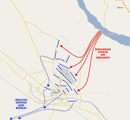 File:Battle for Urganch - 2.png