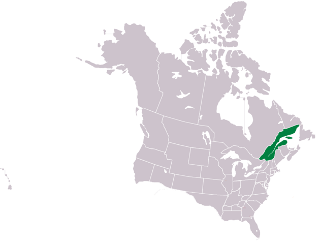 File:CNA lower canada.png