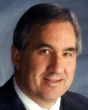 File:1David Limbaugh.jpg
