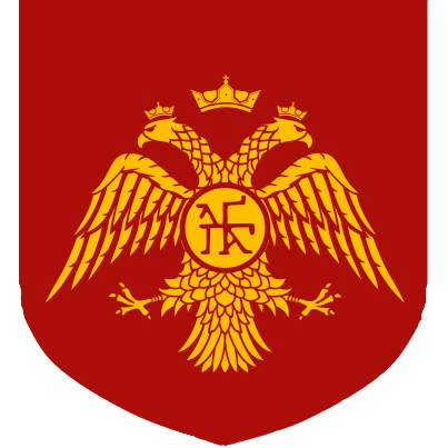 File:403px-Palaiologos-Dynasty-Eagle svg.png