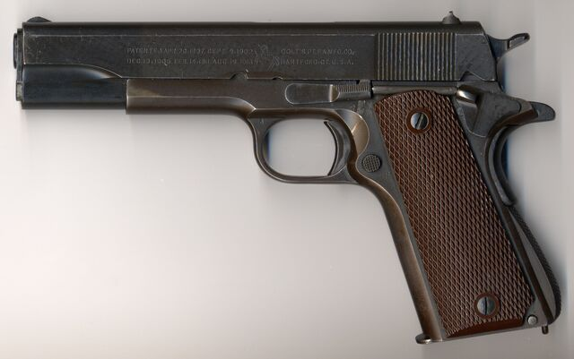 File:Colt 93.jpg