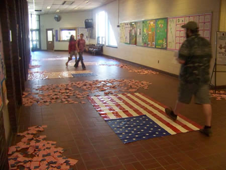 File:Flags+floor.jpg