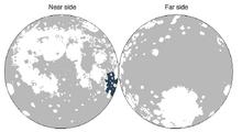 Location of Sillamäe (Luna Earth II)