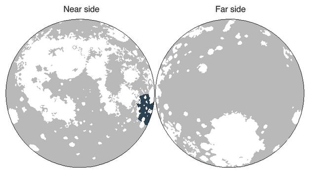 File:Location of Sillamäe (Luna Earth II).png