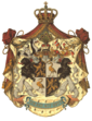 Wappen Deutsches Reich - Fürstentum Reuß jüngere Linie.png