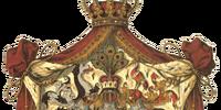 Principality of Reuss-Gera (No Great War)