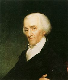 File:225px-Elbridge-gerry-painting.jpg