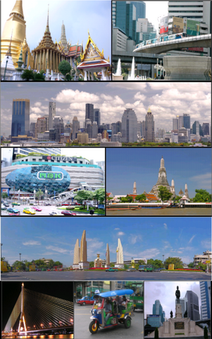 File:376px-Bangkok City Montage.png
