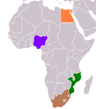 File:African Nations Map Game.png