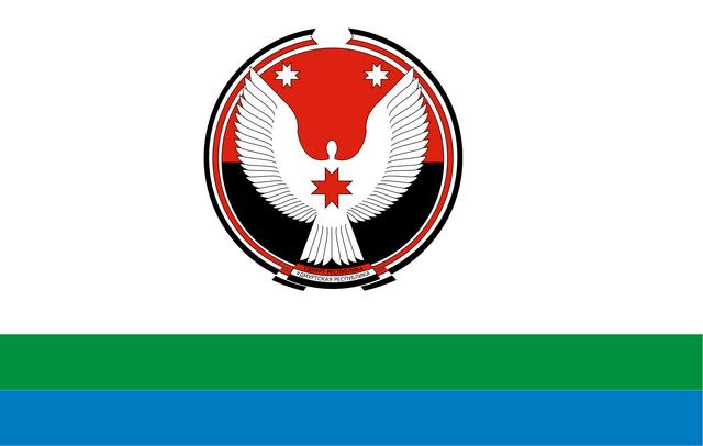 File:AvAr Democratic state of Komi-Kirov flag.png