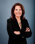 Bachmann2011