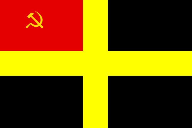 File:Flag of Wales (RWR).png