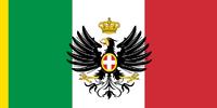 Italy (Revolution!)
