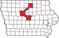 File:Iowa1.png